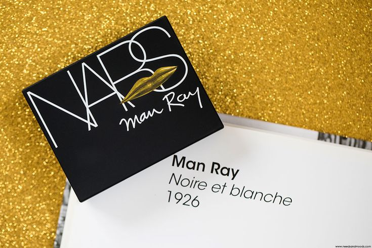 Sur mon blog beauté, Needs and Moods, focus sur la collection NARS x Man Ray et le sublime Overexposed Glow Highlighter Double Take :  https://www.needsandmoods.com/nars-man-ray-overexposed-glow-highlighter-double-take-avis/  @narscosmetics @sephora #NARS #NARSissist #NARSxManRay #Highlighter #DoubleTake #maquillage #makeup #blogbeaute #BlogueuseBeaute #BeautyBlog #BeautyBlogger #BBlog #BBlogger #Sephora #sephoraFrance #LimitedEdition