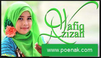 Lagu Wafiq Azizah Full Album Mp3