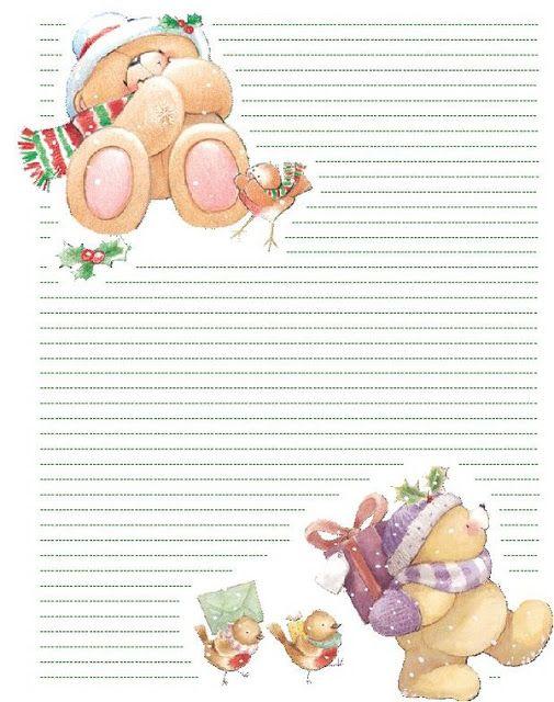 1000 images about christmas printables on pinterest - Decoupage noel gratuit imprimer ...