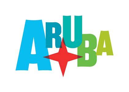Sejururi Aruba -  de la 1978 EUR http://con-tur.ro/sejururi/filtru/tara:aruba