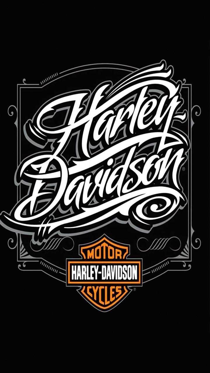 Harley Davidson Wallpaper Harleydavidsonsporster In 2020 Harley Davidson Wallpaper Harley Davidson Signs Harley Davidson Images