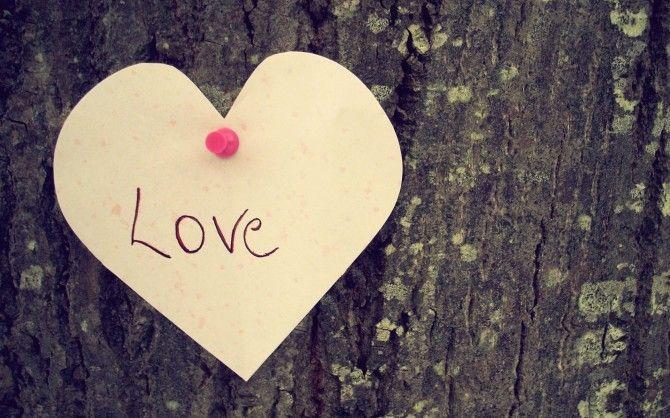 Лучшие цитаты о любви и отношениях