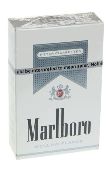 marlboro silver pack mellow flavor,marlboro silver pack price -$15/carton ,shopping website :  http://www.cigarettescigs.com