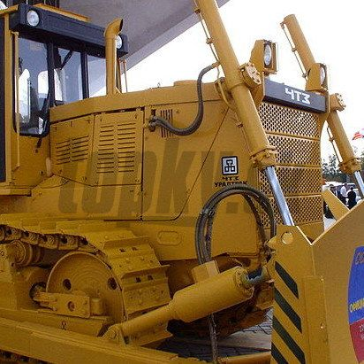 http://img.topky.sk/big/245642.jpg/buldozer-foto--wikimedia-org.jpg