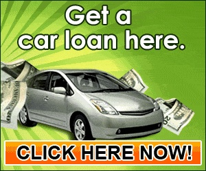 Best weekend payday loans photo 9