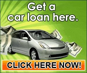 Payday loans lebanon indiana photo 9