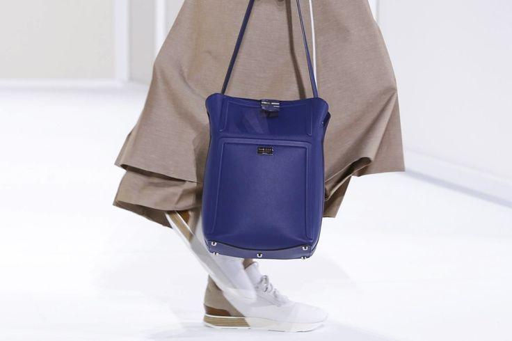 replica hermes handbags - hermes bags summer 2016
