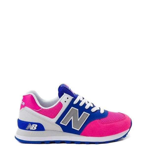Womens athletic shoes, Cute