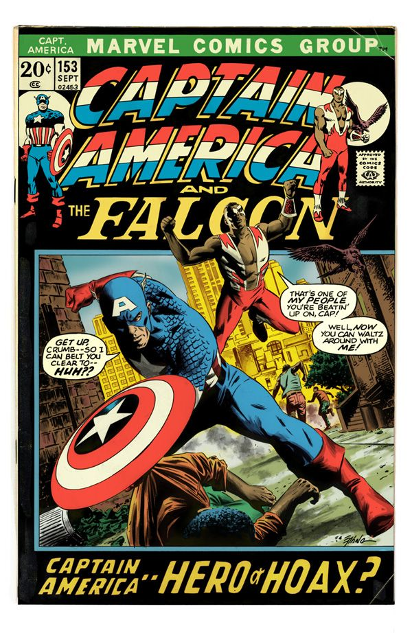 Classic Comic Book Cover Art ~ Best classic captain america comic covers images on