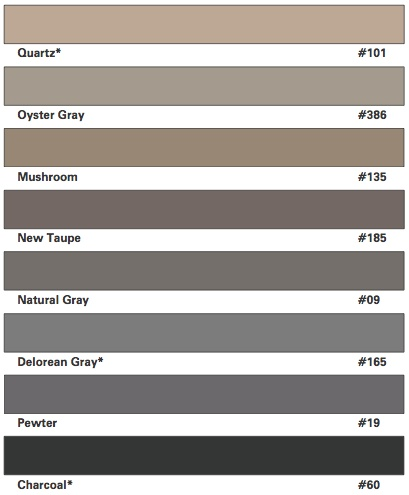 Fantastic Polyblend Grout Renew Color Chart Rebellions Sm78
