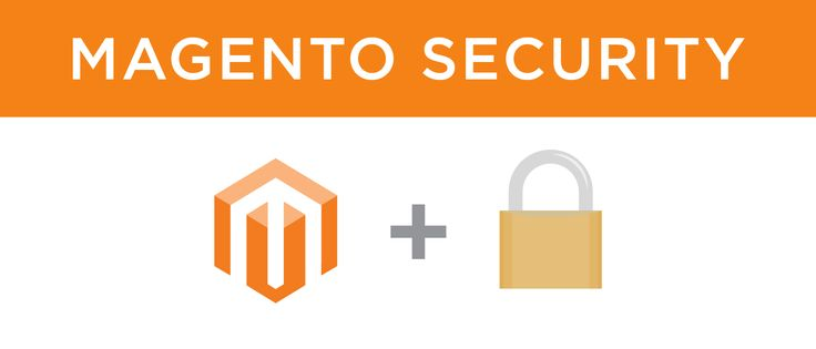 how 'magento' protects from 'ecommerce' fraud      [ #magento #ecommerce #fraud ]