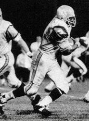 Denver Broncos Pictures (1960-Present)