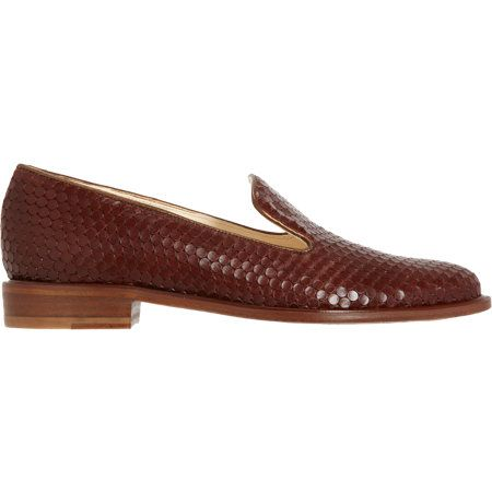 jasma loafer | robert clergerie
