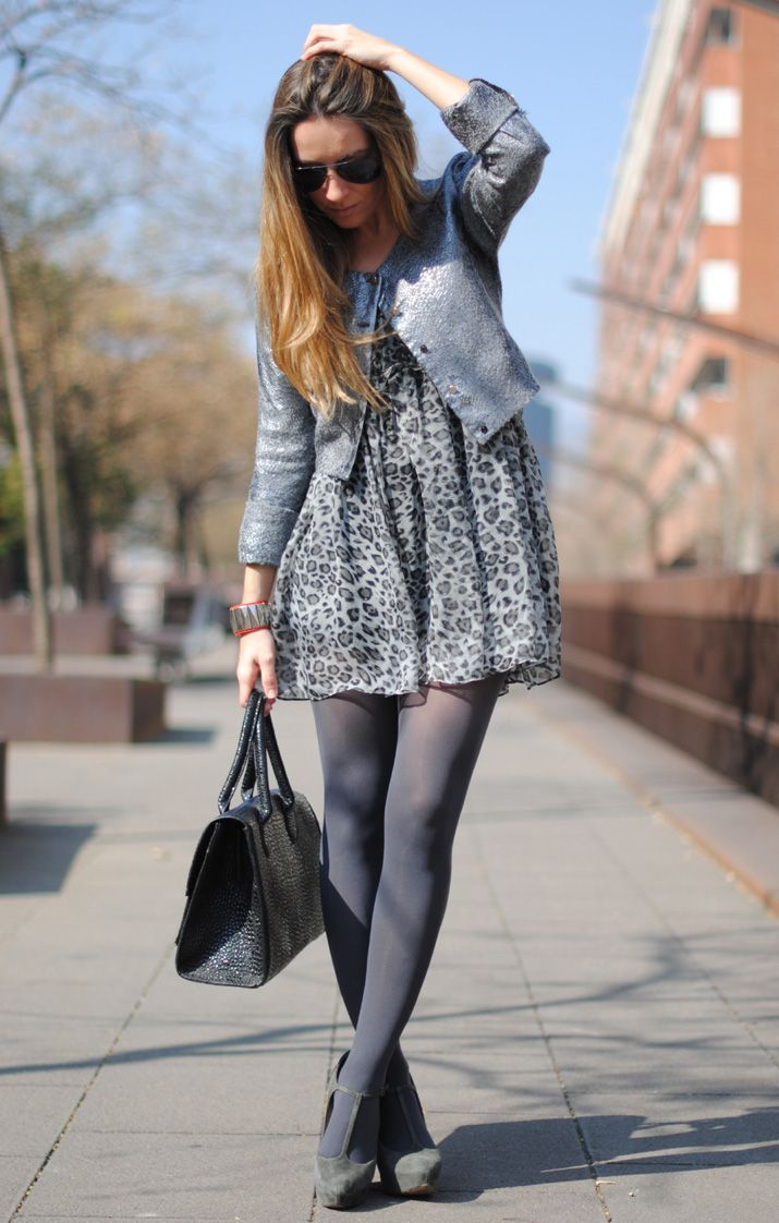 25 best ideas about grey tights on pinterest dress. Black Bedroom Furniture Sets. Home Design Ideas