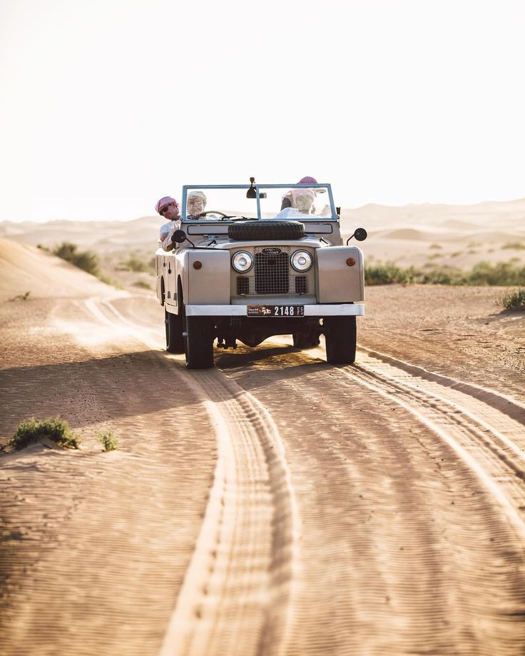 1968 Best Land Rovers Images On Pinterest