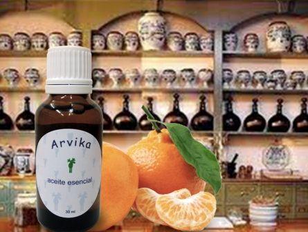 Aceite esencial de mandarina Antiséptico, Antiespasmódico, Anticefáleco, Aceite esencial mandarina. Antidepresivo, Ansiolítico, Calmante, Colagogo, Citofilactico, Digestivo, Emoliente, Estimulante, Hepático, Hipnótico, Nervino, Refrescante, Sedante, Tónico. http://www.materialparajabon.com/26-aceites-esenciales