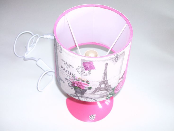 1000 id es sur le th me v lo rose sur pinterest pink cruisers et mode pr ado - Deco jardin velo paris ...