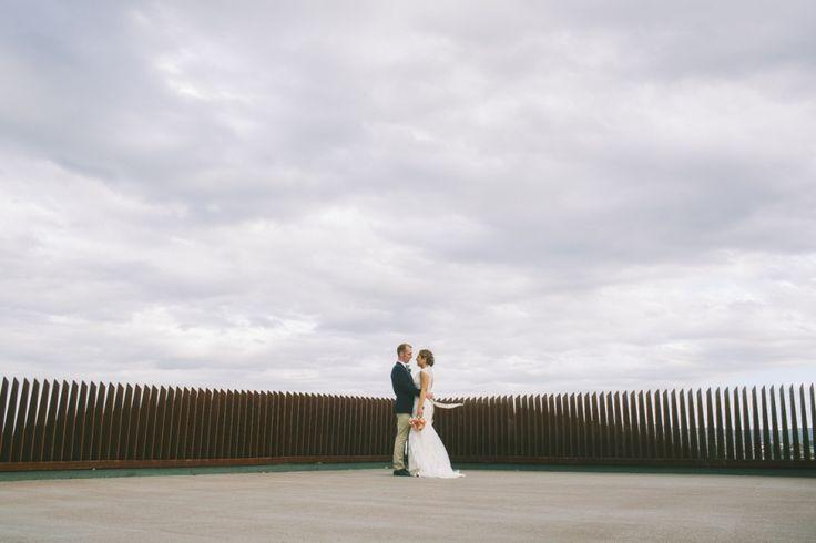 WEDDING – XENIA   MATT – MONA » FRED AND HANNAH, TASMANIA, HOBART, AUSTRALIA, DESTINATION AND WEDDING PHOTOGRAPHERS