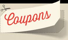 Paradise of Coupons - We are very excited to show you different ways to save money by using coupons. To start we asked ourselves where do most of people spend their money. Obviously in Food  Groceries.