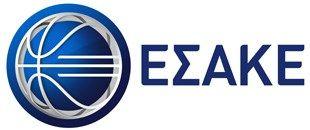 Πρωταθλητής και κυπελλούχος Ελλάδος 2013-2014