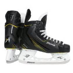 Search Ccm hockey skates tacks. Views 11534.