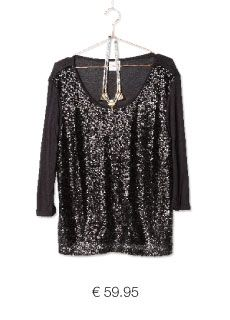 junarose party top #junarose #sparkle #sequins @JUNAROSE