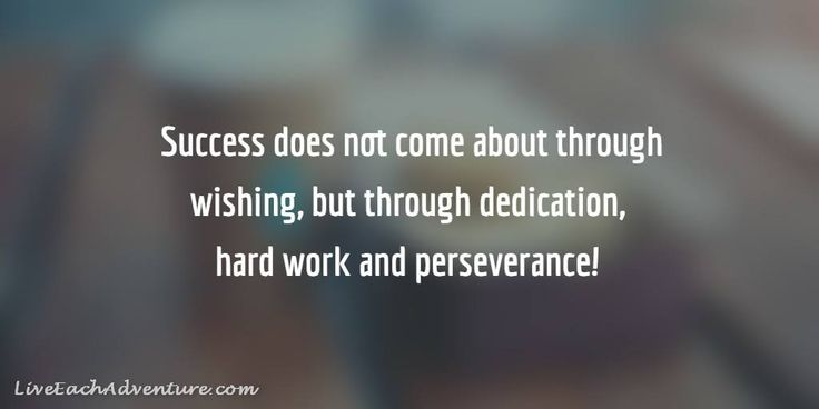 Thank You Quotes For Hard Work And Dedication: Best 25+ Hard Work And Dedication Ideas On Pinterest