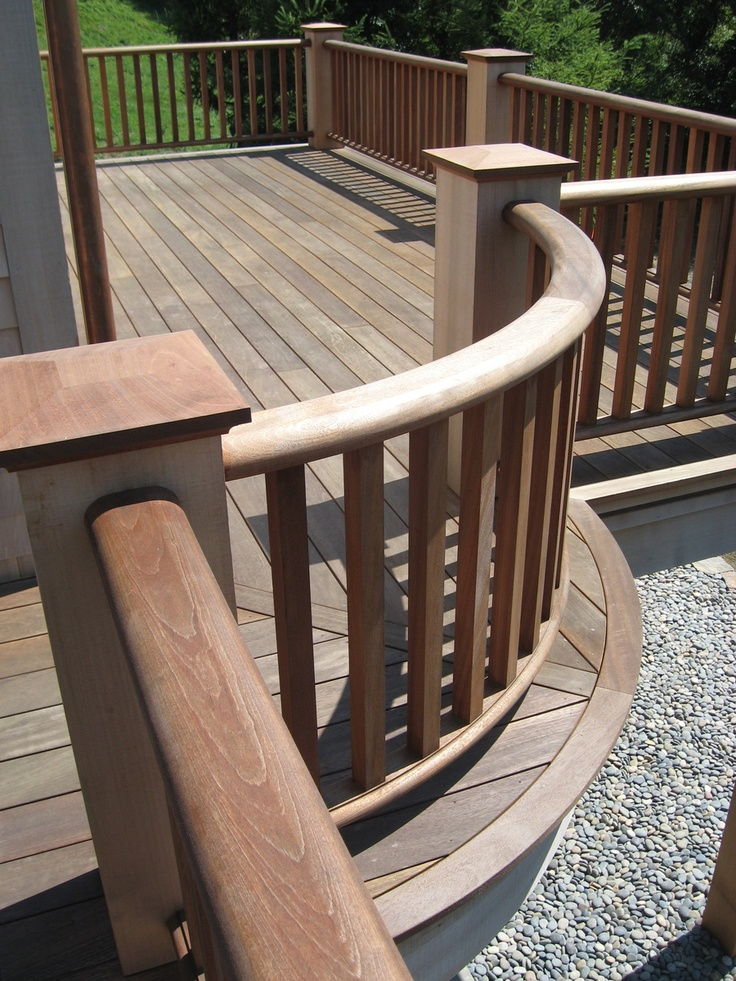 102 Best Images About Balustrade On Pinterest Juliette Balcony Stairs And