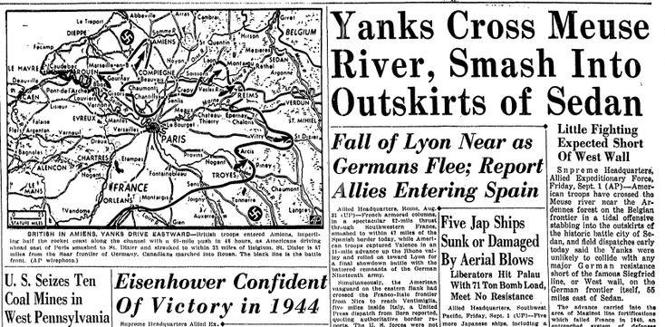 research old newspaper articles Using newspapers in historical research newspaper articles provide valuable  information about both current and past events they can be particularly.
