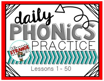 This resource aligns perfectly with Saxon's Phonics Lessons for 2nd grade. Use this resource to teach each day's lessons. Each lesson includes a slide for the new concept, interactive white board practice for your SMART boards or Epsons, and site word practice.