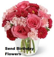 """https://www.flowerwyz.com/sympathy-flowers-delivery-sympathy-gift-baskets.htm  Condolences Flowers  Sympathy Flowers,Sympathy Gift Baskets,Sympathy Baskets,Sympathy Basket,Sympathy Gifts,Sympathy Gift,Sympathy Gift Ideas,Sympathy   Flower Baskets,Sympathy Gift Basket,Sympathy Flowers Delivery,Flowers For Sympathy,Sympathy Flower,Sympathy Flowers Online,Sympathy   Flowers Delivery,Condolence Flowers,Condolences Flowers  """"If you chose to send out Sympathy Flowers, a number of alternatives"""