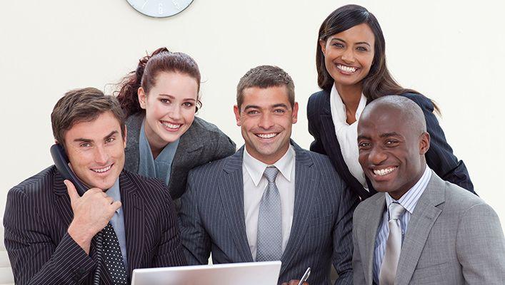 The #RealEstate Team Model Explained. http://www.pixemweb.com/blog/real-estate-team/