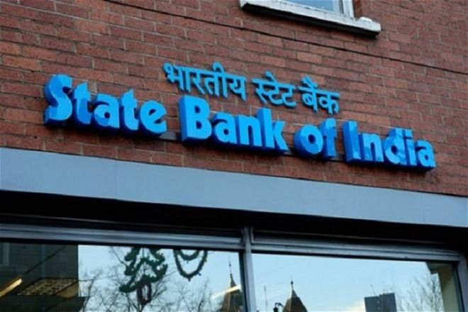 SBI cuts FD rates; here're the latest FD rates of State Bank of India HDFC Bank and ICICI Bank - Financial Express #757Live