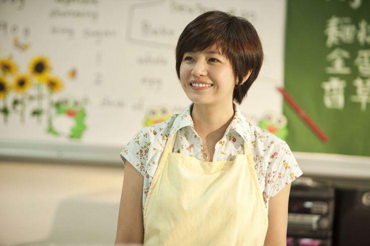 Michelle Chen :: 210913.jpg picture by TaDx - Photobucket