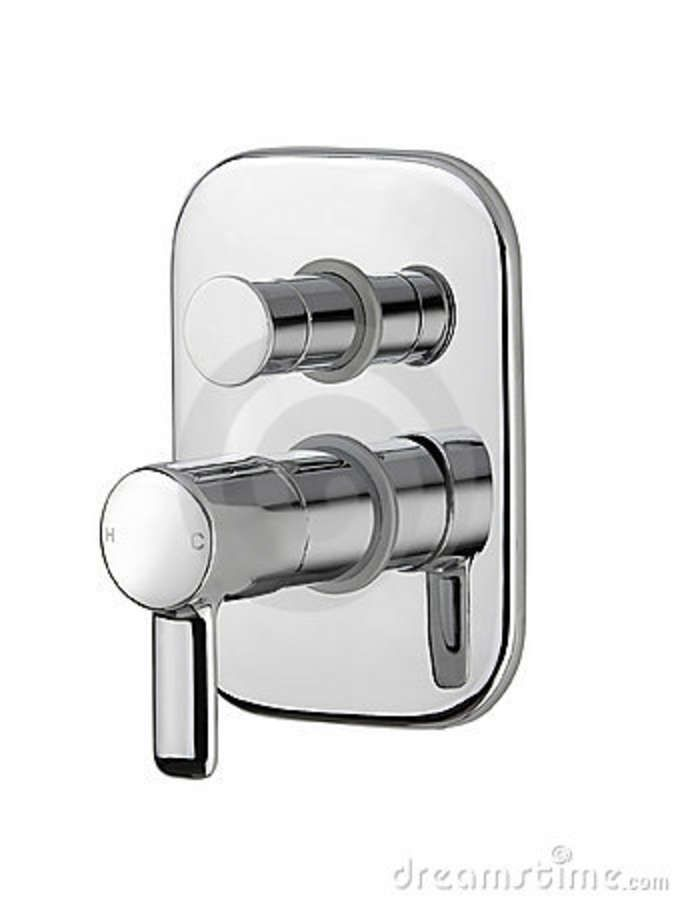 Quality Benton Faucets from Moen : Design Wall Faucet ~ http://modtopiastudio.com/quality-benton-faucets-from-moen/