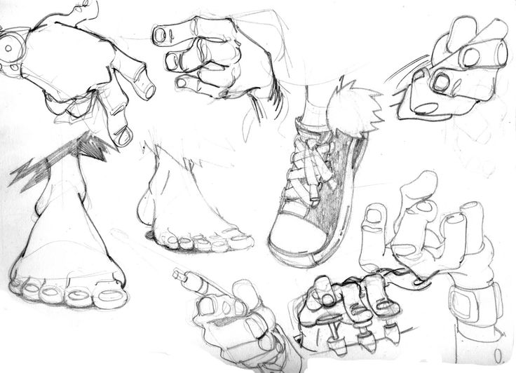 Character Design References Challenge Rules : Images about character anatomy hands on pinterest