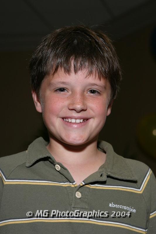Young Josh Hutcherson....