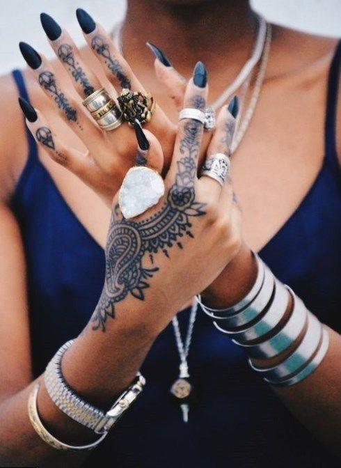 #designtattoo #tattoo polynesian tattoo turtle meaning, tattoos for men body, devil tattoo sketches, arm wrap tattoos for guys, blossom tatoo, fish ta…