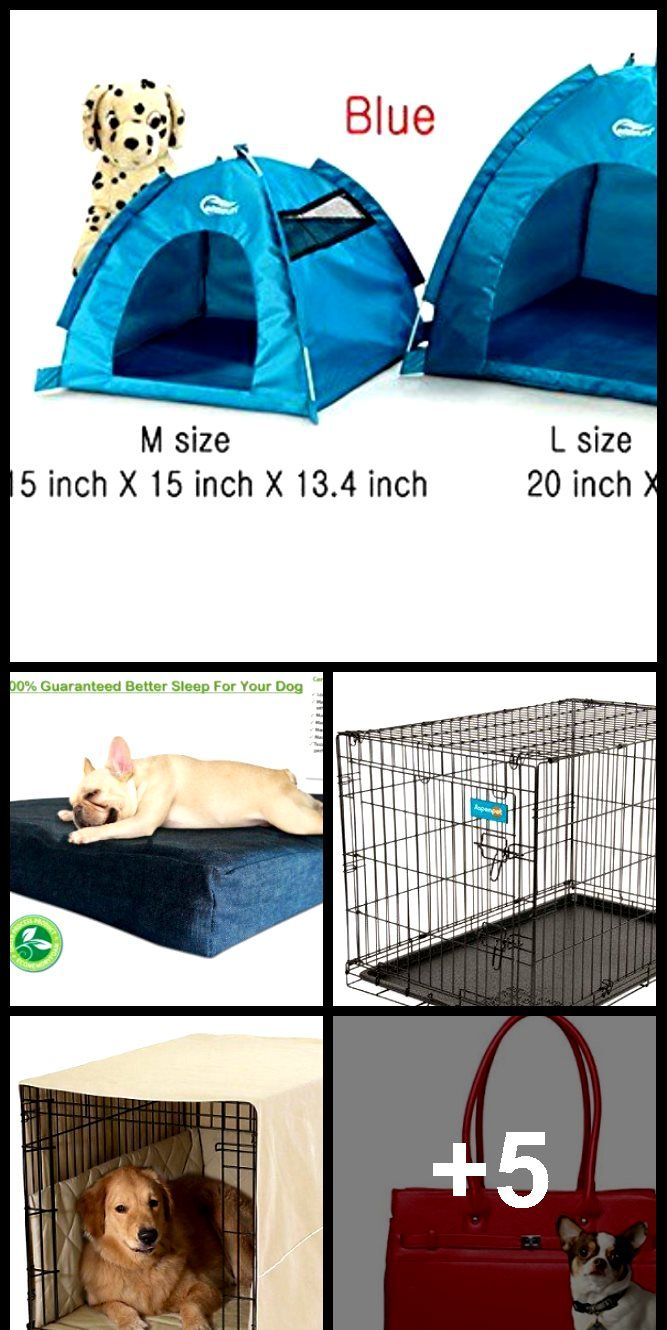 Special Offers One Touch Portable Folding Large Dog House Tent