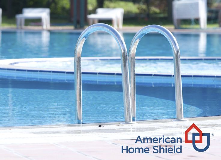 8 best pool images by abby bartholomew on pinterest pool American home shield swimming pool coverage