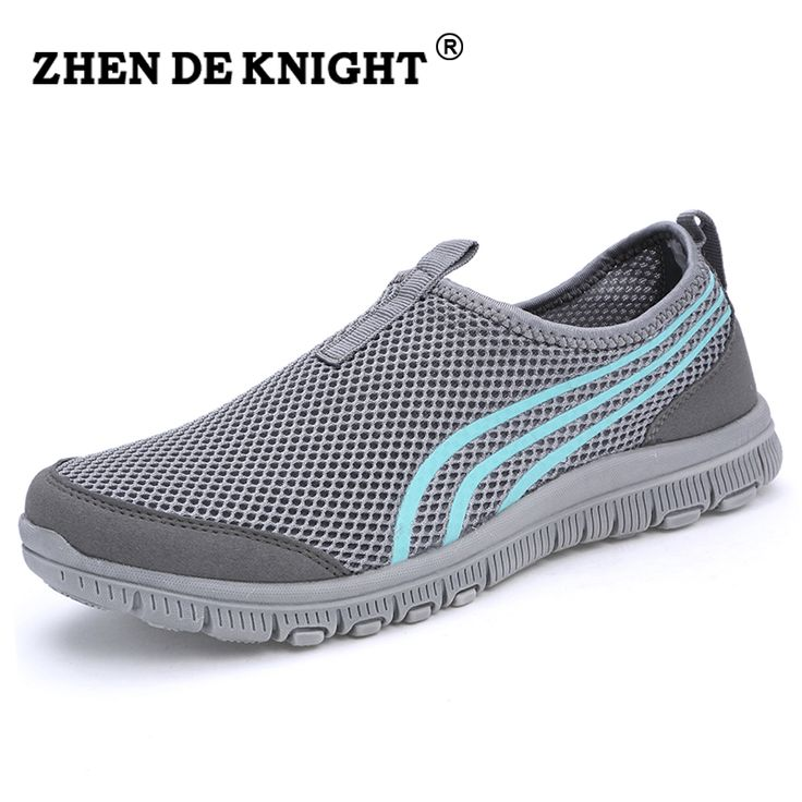 Like and Share if you want this  2017 Net work mesh calzado hombre Comfort Footwear lady flat trainers,male driving shoes soft sole couple daily functional shoes     Tag a friend who would love this!     FREE Shipping Worldwide     Get it here ---> https://worldoffashionandbeauty.com/2017-net-work-mesh-calzado-hombre-comfort-footwear-lady-flat-trainersmale-driving-shoes-soft-sole-couple-daily-functional-shoes/