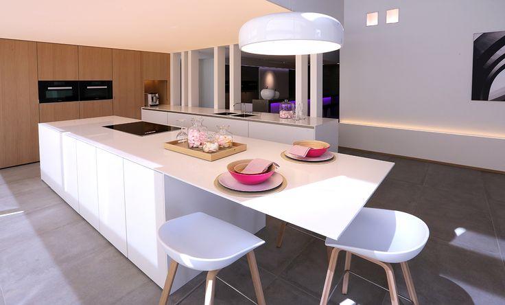 Take a look - Rigole - keuken & interieurRigole – keuken & interieur