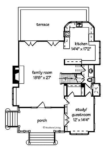 88 Best I Want A Tiny House Images On Pinterest Small