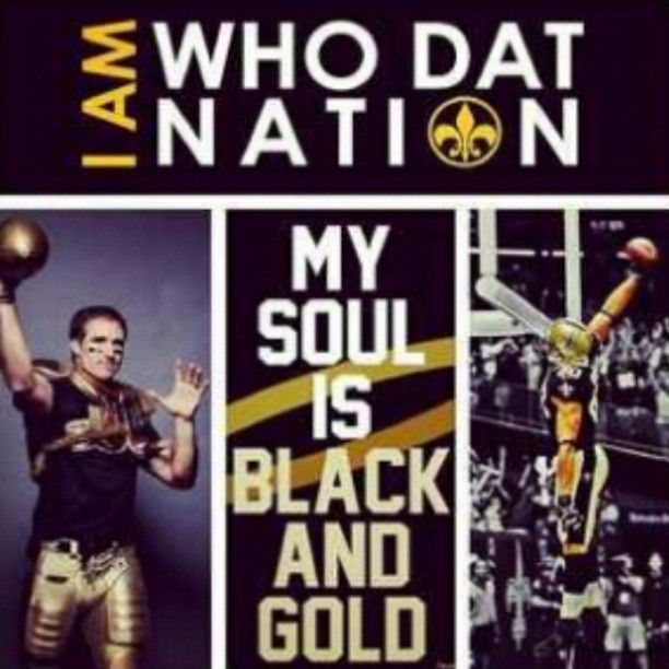 golden black nationalism