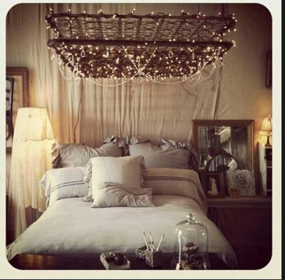 17 Best Images About Home Accessories On Pinterest Furniture Floor Lamps And Ps