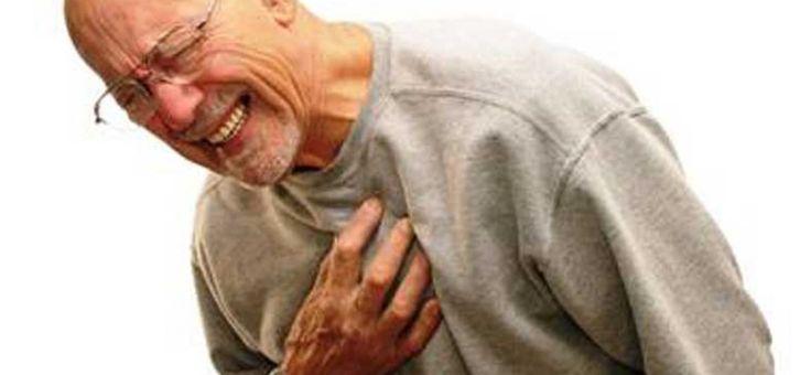 1 mes antes te avisa tu cuerpo antes de un infarto mira los síntomas