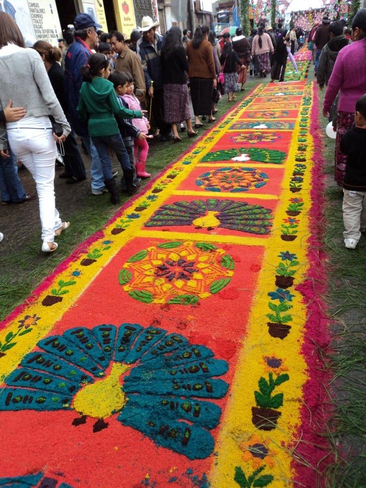 156 best images about alfombras flores y otros elementos - Casa de las alfombras ...