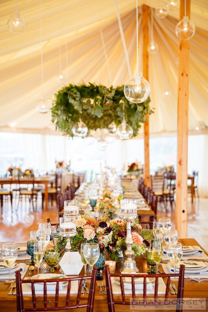ideas for rustic wedding reception%0A free proposal template