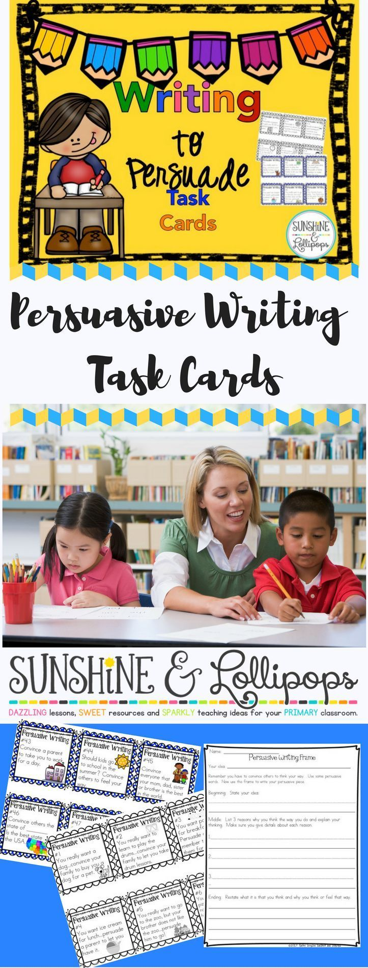fun persuasive essay prompts Browse persuasive writing prompts resources on  persuasive writing is a fun writing  writing assignments 18 persuasive writing essay prompts that will.