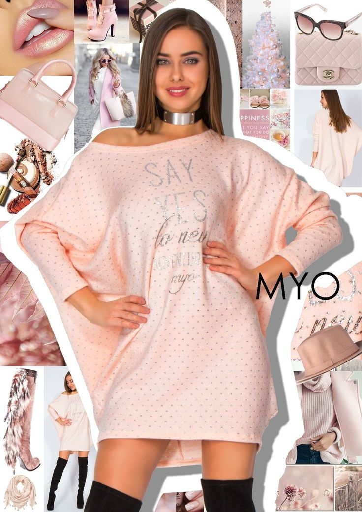 #dàlia #tunic #mayochix #fasion #rose #lightpink 🍾